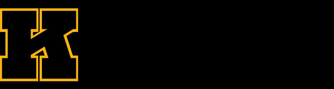 慶應義塾體育會競走部