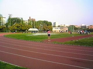 2010日大